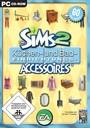 The Sims 2: Küchen- und Bad-Einrichtungs-Accessoires (Add-On)