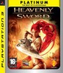 Heavenly Sword Platinum