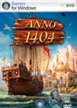 Anno 1404 [AT PEGI] - [PC]