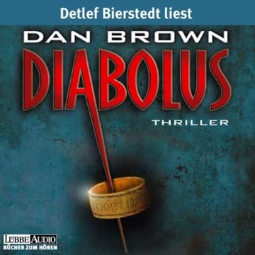 Diabolus