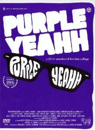Purple Yeah