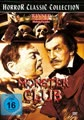 Monster Club [Import allemand]