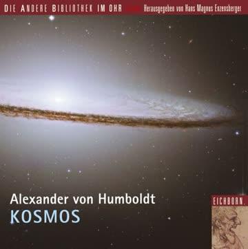 Kosmos. Entwurf einer physischen Weltbeschreibung