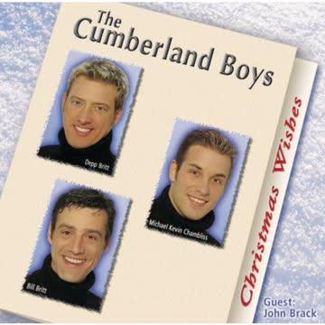 Cumberland Boys - Christmas Wishes