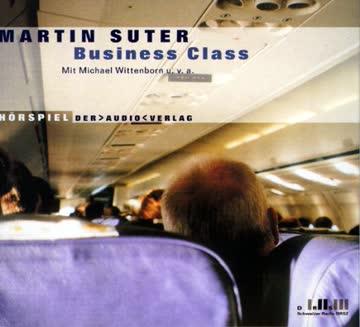 Business Class,