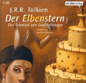 Der Elbenstern - Der Schmied Von Grossholzingen