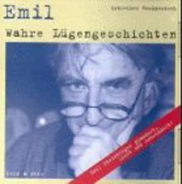 Emil, Wahre Lügengeschichten, Schweizer Dialekt