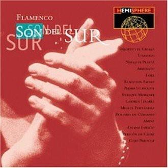 Flamenco: Son Del Sur