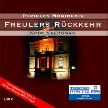 Freulers Rückkehr