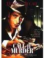 Humphrey Bogart - Call it Murder