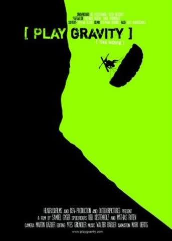 Play Gravity The Movie
