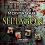Septagon: Jessica Balzano & Kevin Byrne 4