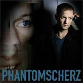 Phantomscherz