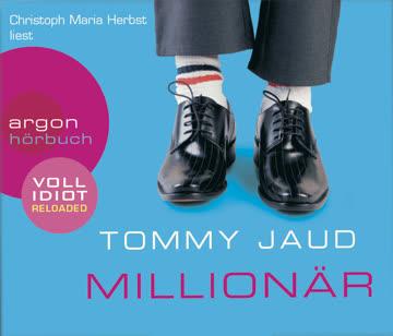 Millionär