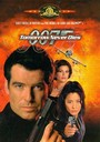 James Bond 007 - Tomorrow Never Dies