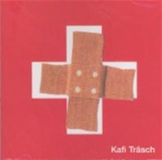 Kafi Träsch