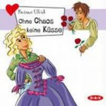 Ohne Chaos keine Küsse