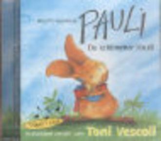 Pauli  Du schlimmer Pauli!