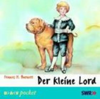 Der Kleine Lord