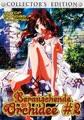 Berauschende Orchidee 2 (Collector's Edition)