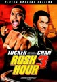 Rush Hour 3 [Special Edition] [2 DVDs]