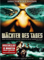 Wächter des Tages [Director's Cut]