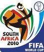 FIFA World Cup 2010 South Africa - 158 - Kim Nam-Il