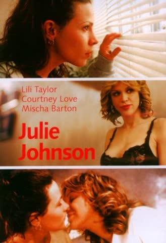 Julie Johnson (OmU)
