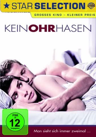 KEINOHRHASEN - MOVIE [DVD] [2007]