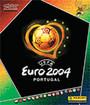 UEFA Euro 2004 - 237