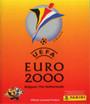 UEFA Euro 2000 - 136