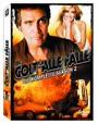 Ein Colt für alle Fälle: Season 2 (6 DVDs)