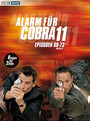 Alarm Für Cobra 11 - Season 10 - Box 8