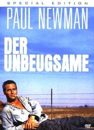 Der Unbeugsame [Special Edition]