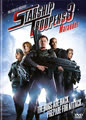 Starship Troopers 3: Marauder [Import allemand]