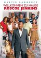 Willkommen zu Hause Roscoe Jenkins