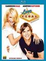 Love Vegas: Extended Version