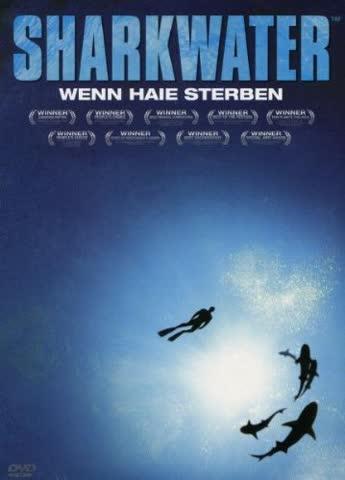Sharkwater (SteelBook Ltd. Edition) [Limited Edition]