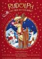 Rudolph mit der roten Nase - Der Kinofilm
