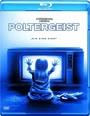 POLTERGEIST (BLU-RAY) - VARIOU