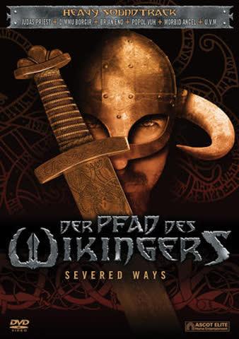 Der Pfad des Wikingers - Severed Ways