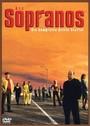 Die Sopranos - Season 3
