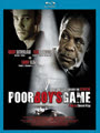 Poor Boy`s Game [Blu-ray]