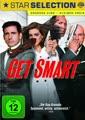 DVD GET SMART