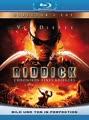 RIDDICK -CHRONIKEN EINES - MOV