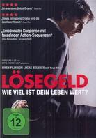 LÖSEGELD - Wie viel ist dein Leben wert ?