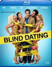 Blind Dating (2008)