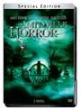 Amityville Horror (Special Edition, 2 DVDs im Steelbook)