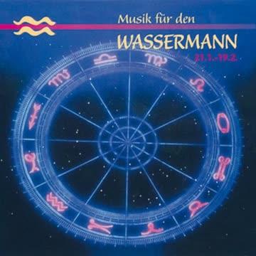 Musik für Den Wassermann