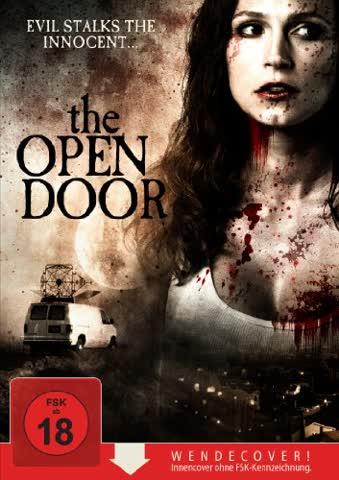 Open Door, The